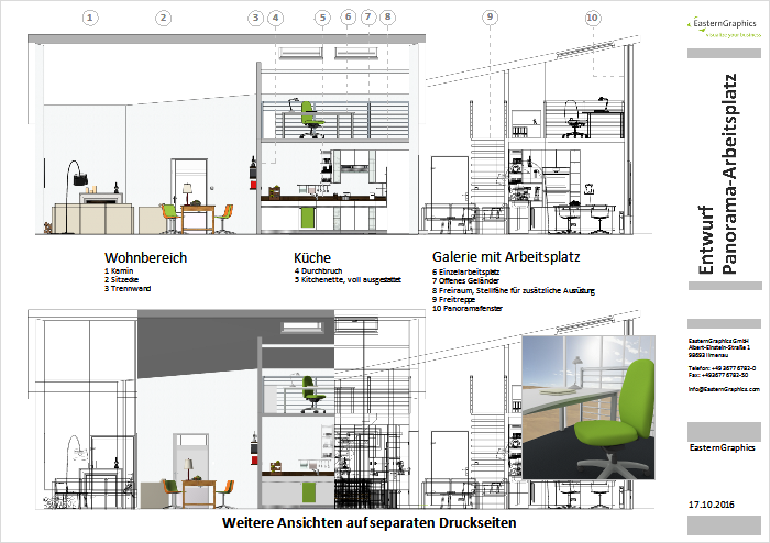 Berühmt Erstellen Küche Layout Bilder - Kicthen Dekorideen ...