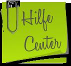 pCon.planner Hilfe Center