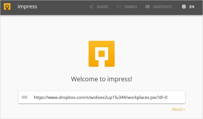 Ouvrir le gestionnaire de tches | WindowsFacile. fr