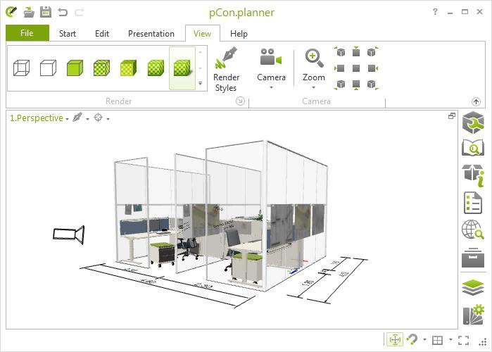 Pcon Planner 8 Online Help