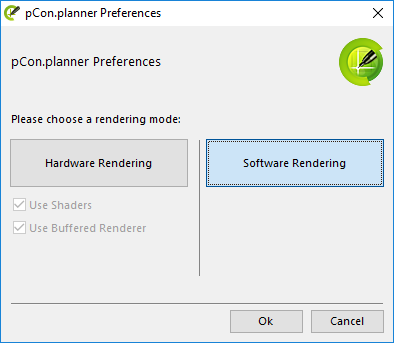 software_rendering