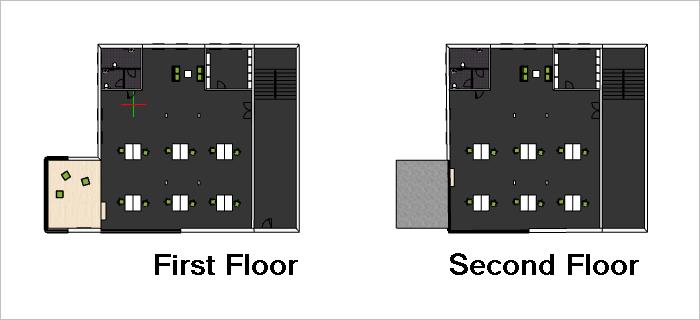 etagen_1
