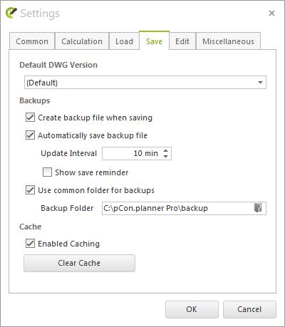 pCon.planner_settings_04
